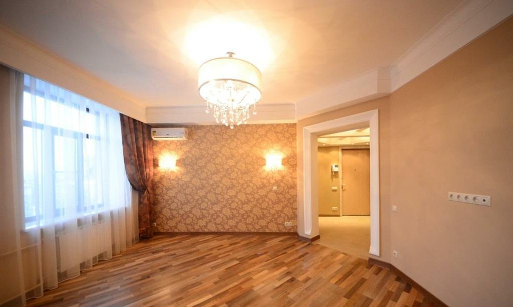 Недорогой ремонт квартир в Москве и области по ключ